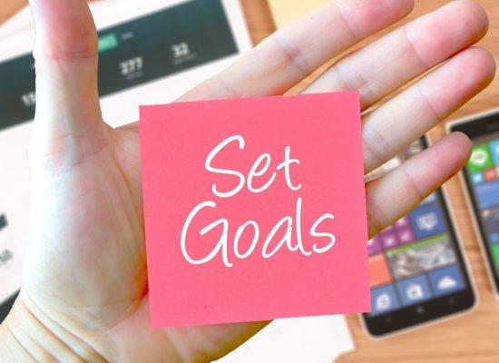 goals-2691265_1920